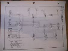 arctic cat 340 puma 1996 wiring schematics the blood prophecy arctic cat 340 puma 1996 wiring schematics