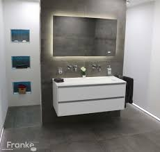 Kleines Badezimmer Fliesen Ideen Schön Best Badezimmer Gestalten