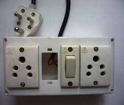 Extending Light Switch Cable Make Your Own Extension Board 13 Steps With Pictures