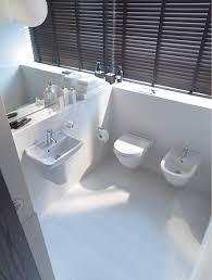 <b>Duravit Starck 3</b>: Toilets, washhbasins & more | Duravit