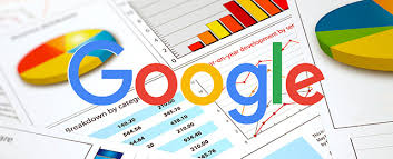 Finance Charts Google The New Google Finance Has Launched