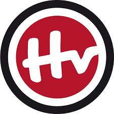 Hillersche Villa: partner Seniore.org