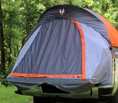 Best Truck Bed Tents | Car Care Total Jobs, Employment