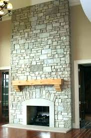 excellent faux rock wall fake rock wall faux stone fireplace panels fake rock wall fake fireplace rock fake rock fake rock wall faux stone wall painting