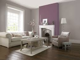 Painting Living Rooms 17 Best Ideas About Purple Living Rooms On Pinterest Purple