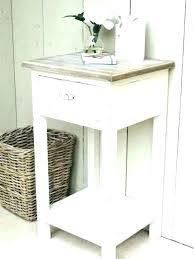 narrow bedside table with drawers small bed table small bedside table with drawers mirrored bedside narrow bedside table with drawers