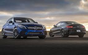 Cerca qui le mercedes eqc del 2020 usate o aziendali in vendita online. Precio Para 2020 Mercedes Benz C Class Cargurus