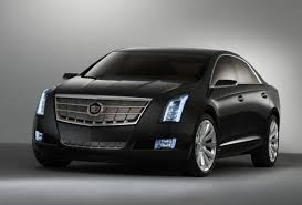 2018 cadillac xts interior.  2018 with 2018 cadillac xts interior