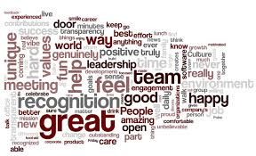 Employee Appreciation Quotes Employee Recognition Quotes New Best 100 Employee Appreciation Quotes 95
