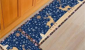 by size handphone tablet desktop original size back to three piece kitchen rug set
