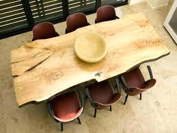 36 inch round wood table top unfinished wood table tops desk top home depot rectangular unfinished