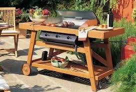 Barbecue Da Esterno In Pietra : Arredo in barbecue da esterno