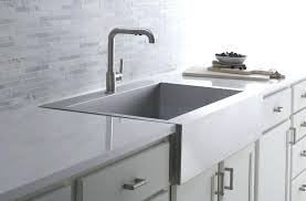 single bowl stainless steel kitchen sink vault top mount single bowl stainless steel kitchen sink with