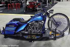 2016 j p cycles ultimate builder bike show phoenix results