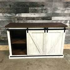 barn door furniture bunk beds. Barn Door Furniture Surprising Inspiration Distressed White Stand Rustic Company Bunk Beds E