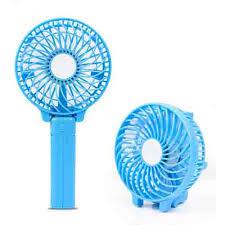 mini fan. Perfect Mini Foldable Portable Handy Mini Fan To M
