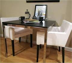interior apartment size furniture amazing dining tables round pedestal comfortable table 6 apartment size