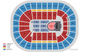 Melbourne Rod Laver Arena Seating Chart Melbourne Rod Laver Arena Events Concerts Tickets 2019