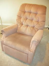 lazy boy recliner lift chair. Full Size Of Recliner Chair:lazy Boy Lift Chair Lazy Power