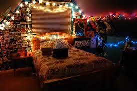 creative bedroom lighting. Cool Bedroom Lighting Ideas Unique Creative T