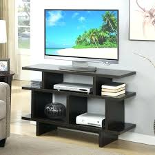 stand desk source convert tv armoire to computer desk tag fascinating tv and