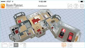 Home Design App For Ipad Creditrestore Us