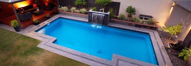 barrier reef fiberglass pools dallas texas