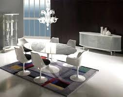 italian modern furniture brands design ideas italian. Wonderful Italian Italian Design Furniture Brands Bold Ideas Modern  Store Dining Room Companies On
