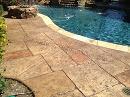 stamped concrete | stamped-concrete-overlay-pool-deck-frisco-tx14