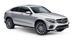2018 mercedes benz glc300 4matic. brilliant glc300 2018glc4maticcoupe019mcfjpg with 2018 mercedes benz glc300 4matic g