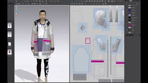 Design Clothes Online Free Software Top 9 Of The Best Cad Fashion Design Software
