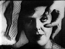 whither anarchy perspectives on anarchism and liberty un chien andalou an early favourite jennifer mei flickr cc by