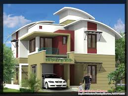 house plan awesome and beautiful kerala home design plan 3d 10