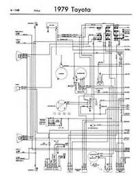 similiar toyota pickup wiring harness diagram keywords repair manuals toyota pickup 1979 wiring diagrams