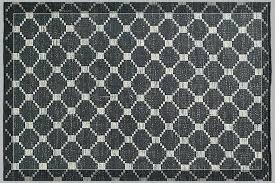 plow and hearth rugs full size of wool rug plow and hearth braided rugs braided rugs plow and hearth kitchen rugs
