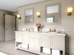 master bathroom vanity article image master bathroom vanity height