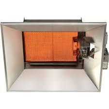 similiar gas furnace for garage shop keywords garage heaters natural gas garage wiring diagram