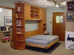 Murphy bed plans Vertical Wooden Horizontal Murphy Bed Plans Ikea Murphy Bed Wooden Horizontal Murphy Bed Plans Home Design Furniture