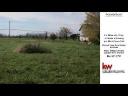115 indiantown road landenberg pa presented by round table real estate services yt