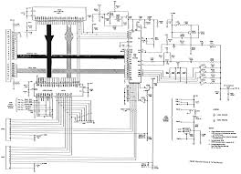 schematics console related schematics nfg games gamesx 2600 motherboard schematic
