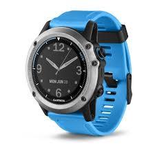 Garmin Watch Comparison Chart 2015 Garmin Quatix 3 Marine Watches