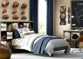 boys sports bedroom furniture. Sports Bedroom For Boys Ideas Best Boy Furniture Discounts . A
