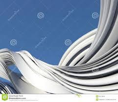 modern architectural design. Fine Modern Abstract Modern Architecture Design And Modern Architectural Design
