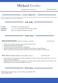 Popular Resume Formats Gorgeous Popular Resume Formats Simple Popular Resume Formats Reference Of