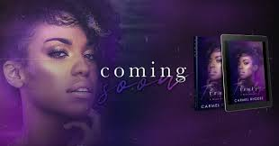 Cover Reveal: Truly by Carmen Rhodes – LINA'S BOOK CORNER