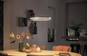 hue expands its smart lighting offerings with new collections digital trends