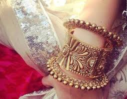 designer jewellery collection