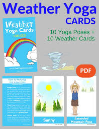 yoga poses books free pdf