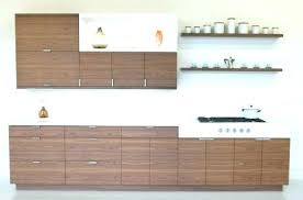 modern cabinet handles. Modern Kitchen Hardware Drawers Handles Amazing Cabinet  With Regard Black . D