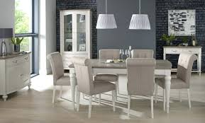 inspiring padded dining room chairs marvelous ideas grey fabric dining room chairs grey fabric dining room inspiring padded dining room chairs